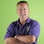 Dale Calvert: 7 MLM Lessons from the Legend Himself