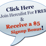 Herculist Review: The Best Online Safelist