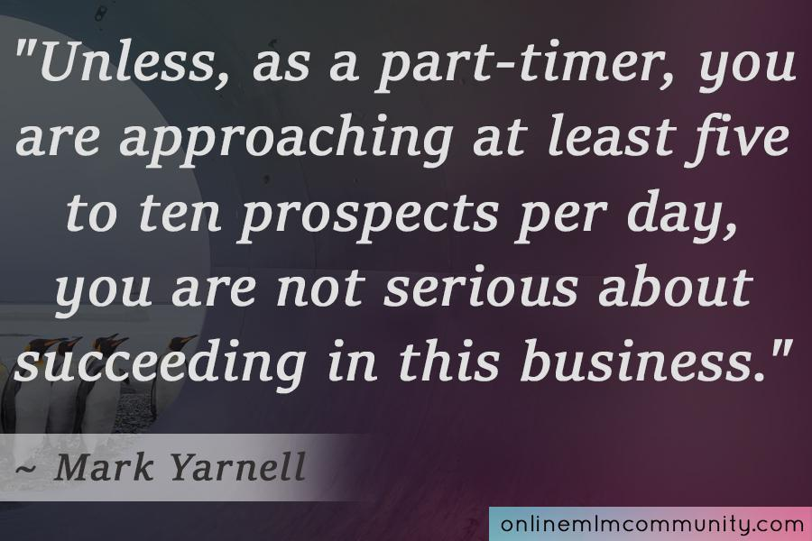 mark yarnell quote 2
