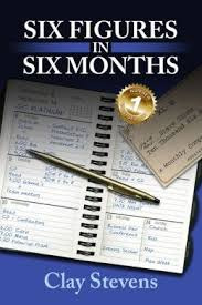 six months to six figures