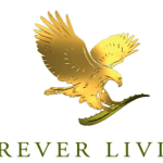 Forever Living Products Compensation Plan: Top 10 Facts