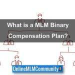 The MLM Binary Compensation Plan: What You Should Know