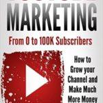 How to Promote Your MLM Business on YouTube