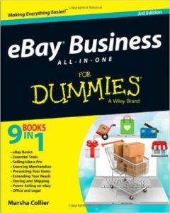 ebay business