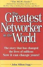 greatest networker