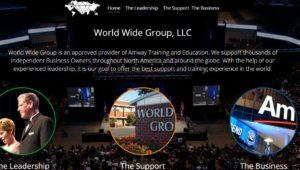 world wide dream builders