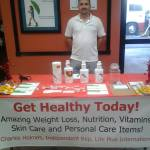 How to Use Tradeshows, Fairs, Bazaars, Festivals and Events to Promote Your MLM Business