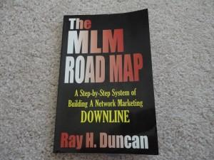 The MLM Road Map