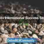 Reliv International Success Story – Ambassador Mike (Mitch) Michelozzi