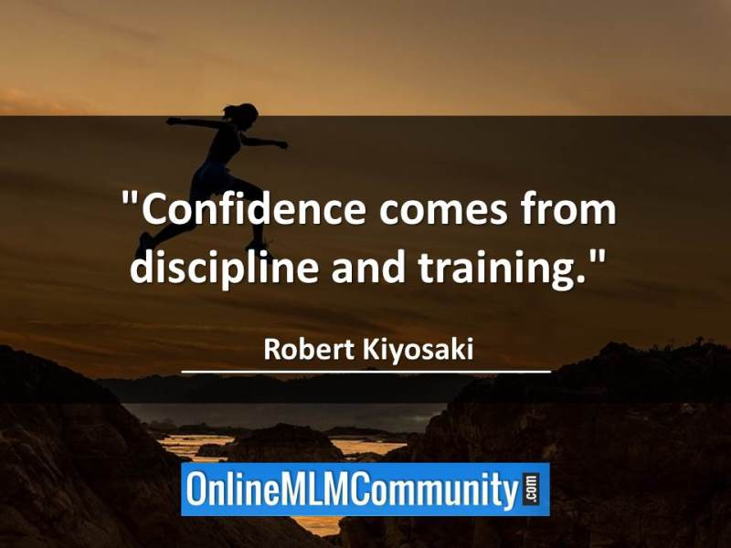 mlm initial training 12 things to teach your new distributor