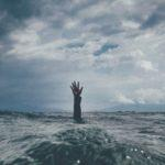 MLM Depression: MLM Got You Down?