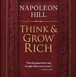 Think & Grow Rich: Review, Quotes and Lessons Learned