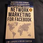 Facebook Tips for Network Marketers