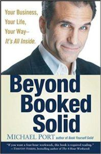beyond book solid