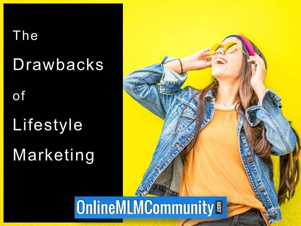 The Drawbacks of Lifestyle Marketing_v2