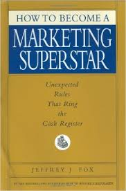 how to become a marketing superstar