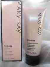 mary kay products 2