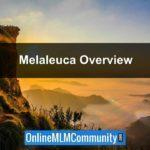 Top 20 Melaleuca Products of All Time: Their Best Green Products