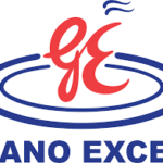 Top 20 Gano Excel Products