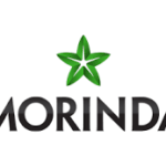 Morinda: Their Top 20 Products