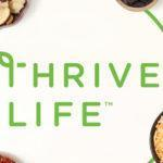 Top 20 Thrive Life Products of All Time