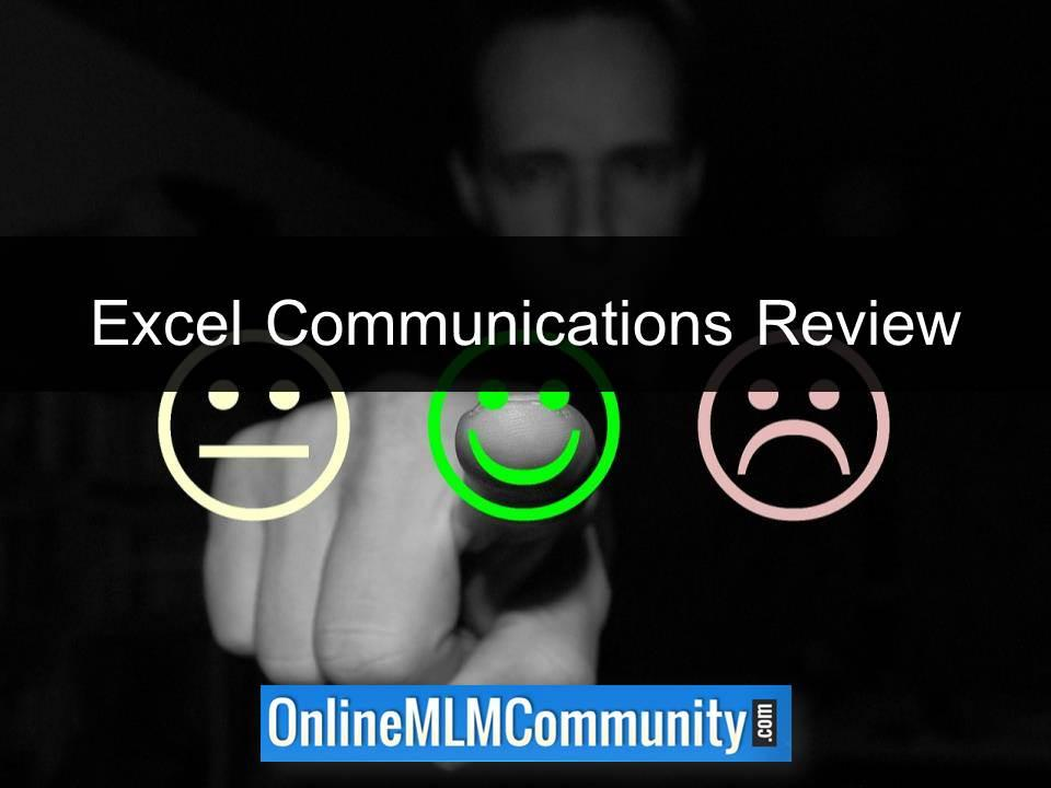 Excel Communications Review
