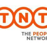 The People's Network: History, Review and Cool Facts