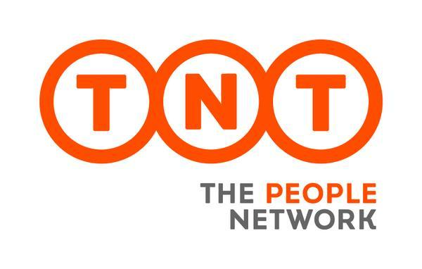 the people's network