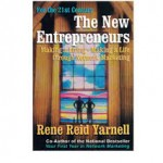 "Top 27 Rene Reid Yarnell Quotes from Her Book ""The New Entrepreneurs"""