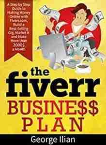 fiverr biz plan