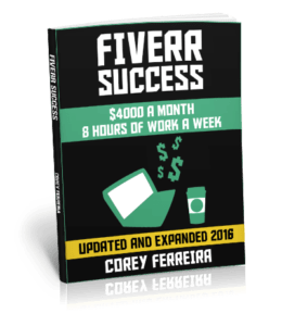 cool gigs on fiverr
