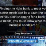 A Business Checking Account: 23 Things To Consider In Finding A Good One