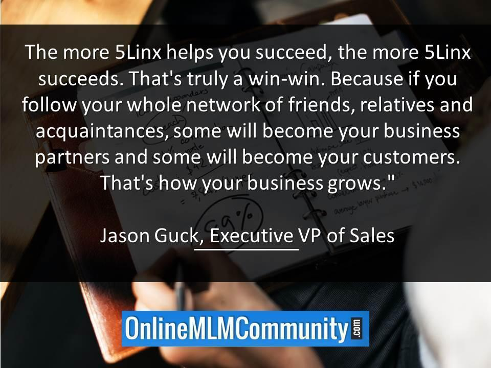 5Linx Review: Company, Products & History