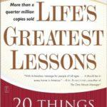 19 Life Lessons That Helped Me In The Business World