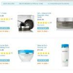 Seacret Review: Their Top 20 Products