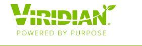 viridian energy review