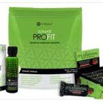 Top 20 It Works! Products & Company Review