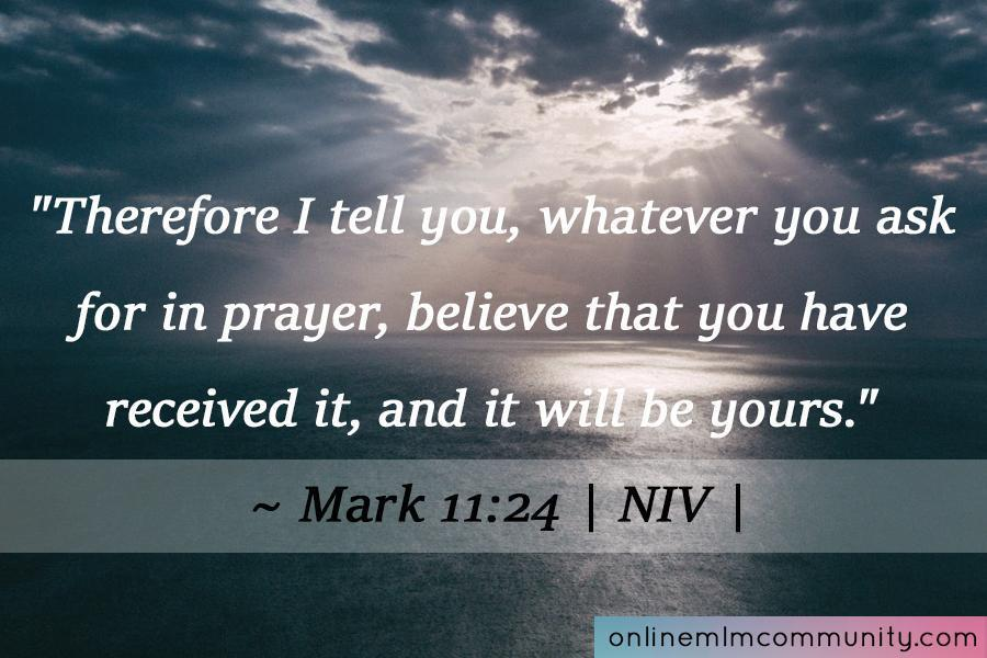 mark 11:24 verse