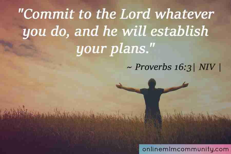 proverbs 16:3 verse