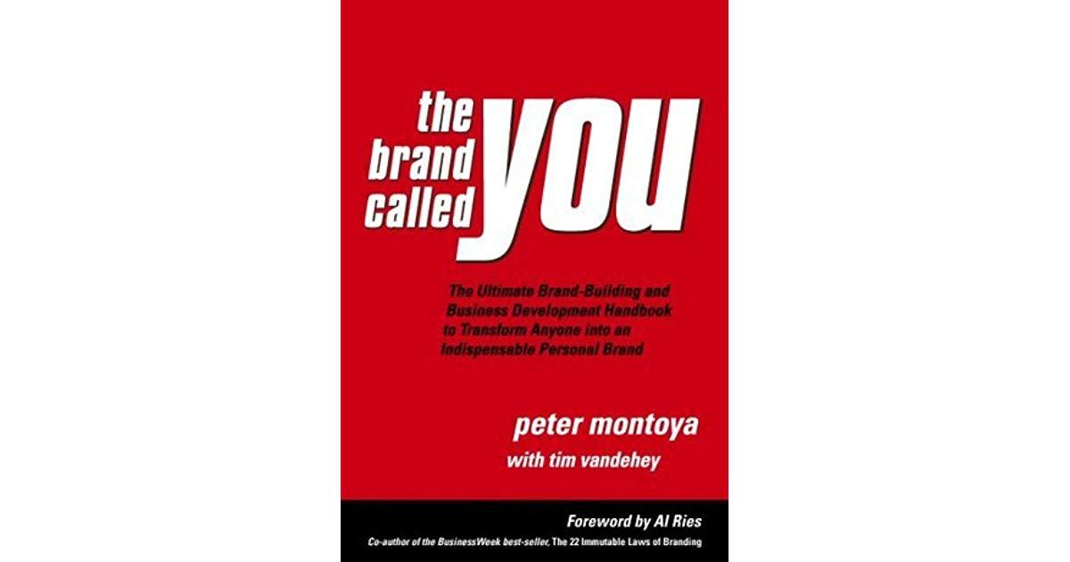 the brand called you peter montoya quotes