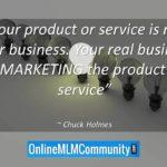 Promote Your Home Based Business For Free: 17 Amazing Ideas