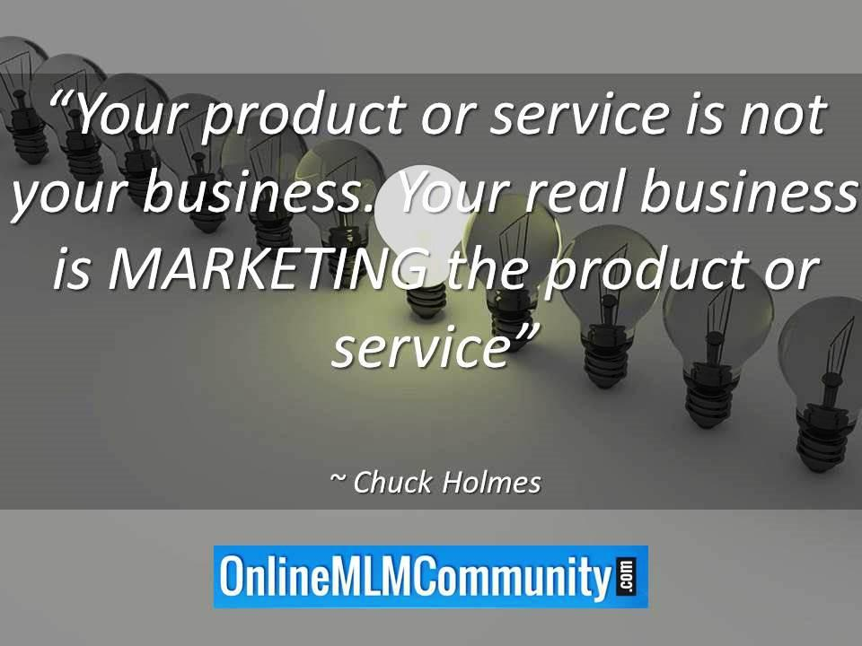 Promote Your Home Based Business For Freec