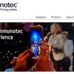 Immunotec Review: Products, Compensation Plan & Leadership Team