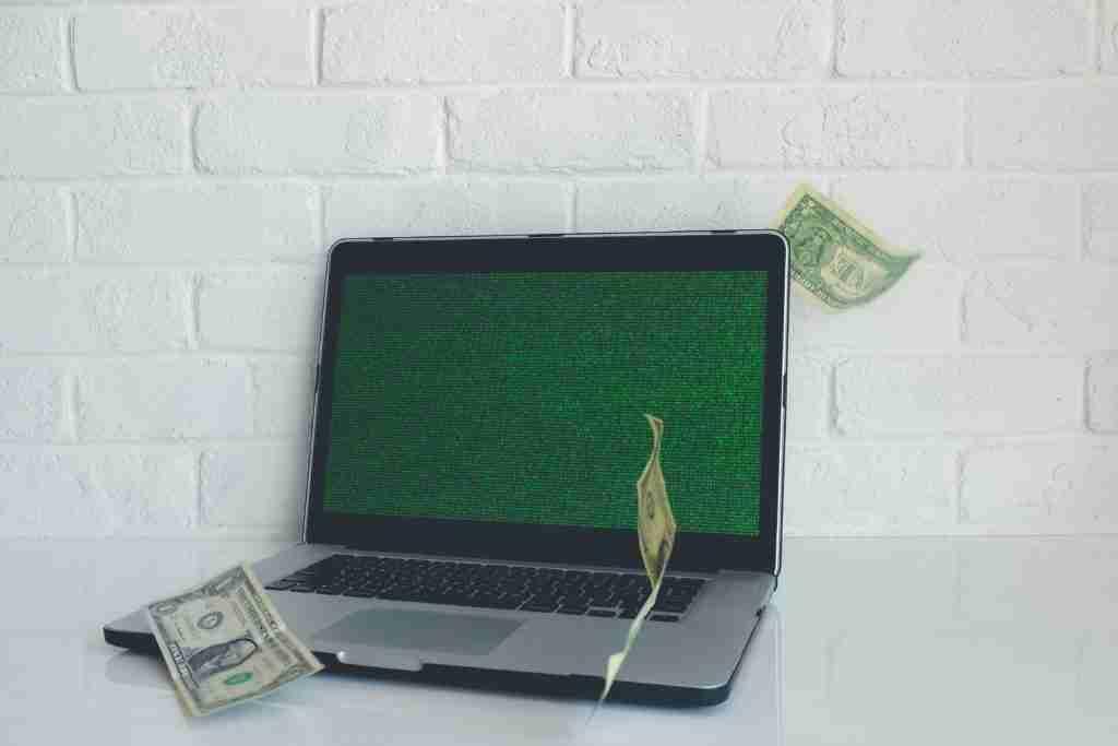 website money