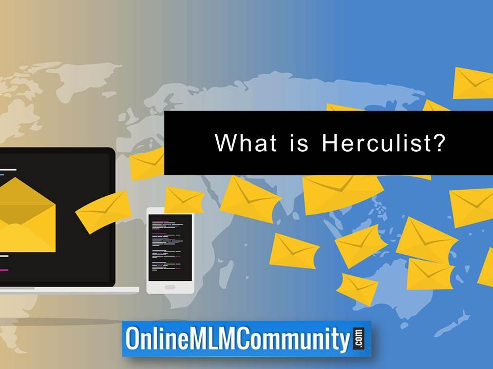 What is Herculist