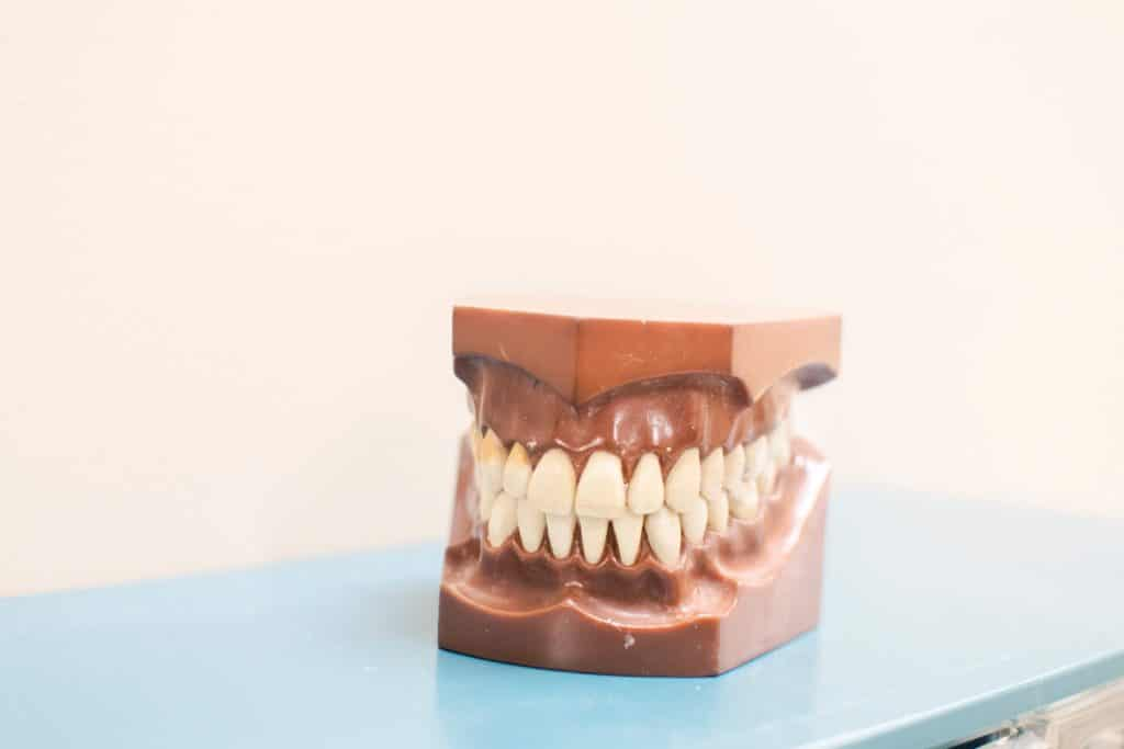 mlm toothpaste