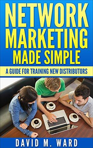 network marketing made simple