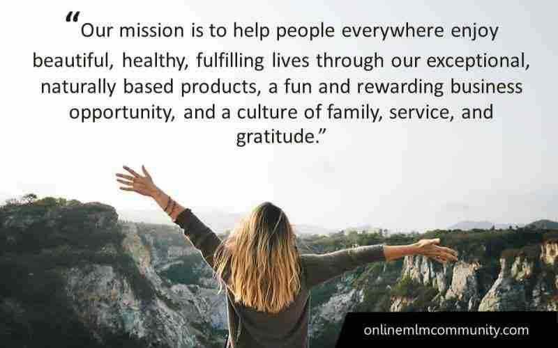 monat global mission