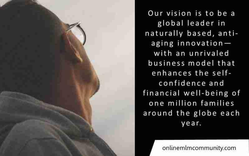 monat global vision