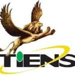 Top 20 Tiens International Products